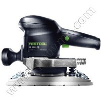 Купить Festool RS 100 CQ – виброшлифмашинка фото